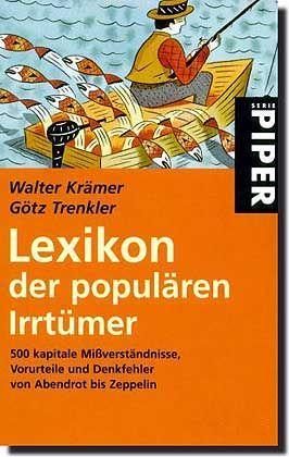 Krämer-Bestseller: Bonus für Raucher