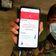 Corona-Apps könnten auch ungefähres Infektionsrisiko berechnen