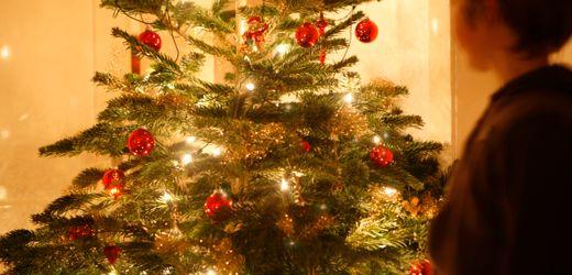 Corona-Weihnachten: »Erlösungsgedanke taucht aus dem Unterbewusstsein auf«