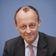 Friedrich Merz traf Wirecard-Boss Braun gleich zweimal