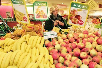Biomarkt (in Rostock): Nachfrage übersteigt das Angebot