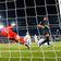 Deutschland gewinnt Spiel eins nach Löws Rücktrittsankündigung