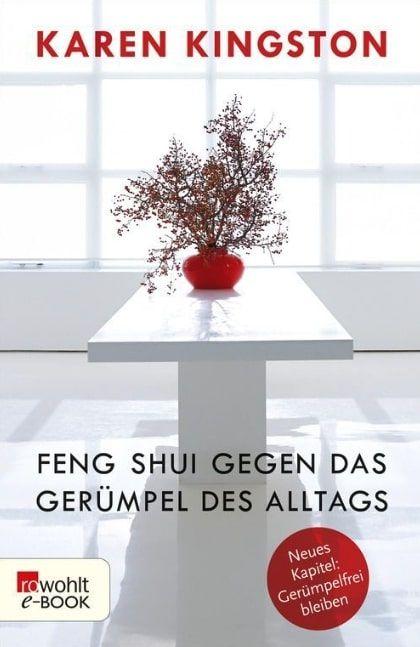 Shoppingliste_Ordnung_Feng Shui
