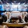 Droht VW, BMW und Daimler das Nokia-Schicksal?