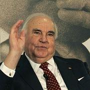 """Helmut Kohl: """"Kostbarkeiten, die Sie einen Tag verwerten können"""""""