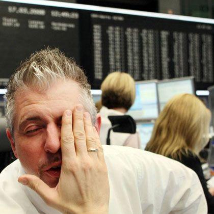Verzweifelter Analyst: Die US-Arbeitsmarktdaten sind schlechter als erwartet