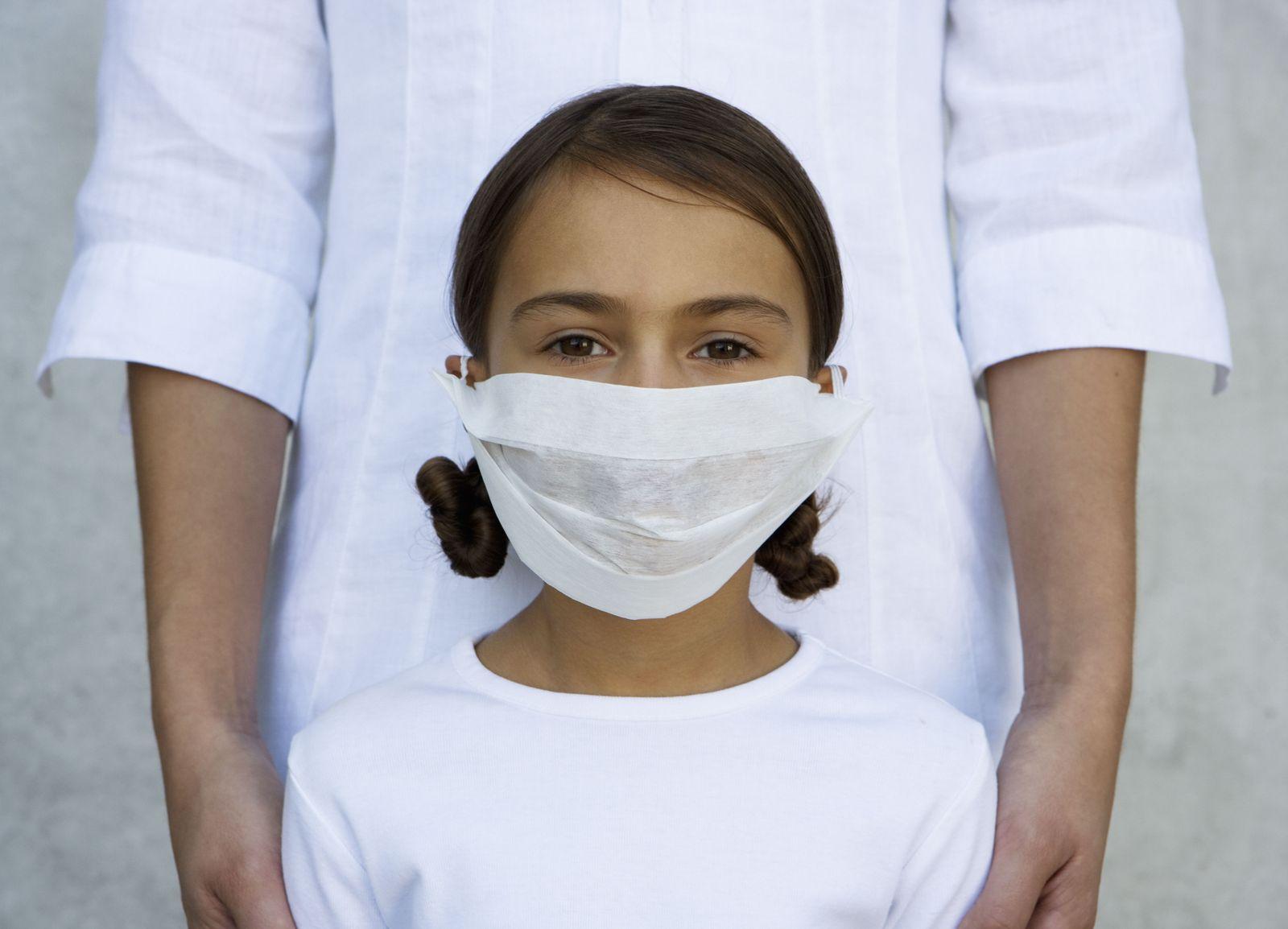 EINMALIGE VERWENDUNG Stoeker-Kolumne/ Impfungen/ AUFMACHER