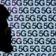 Sicherheitsverstöße beim 5G-Ausbau sollen für Konzerne teuer werden