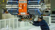 So wollen Topökonomen Deutschland wieder hochfahren