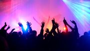 Klubs und Livemusik-Orte bekommen 27 Millionen Euro Corona-Hilfe
