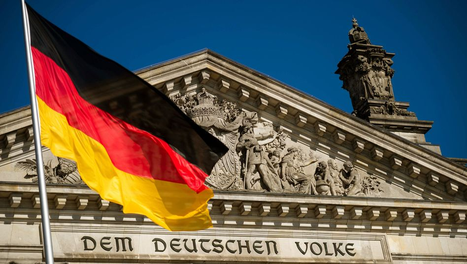 Bundestag: Fehlende Transparenz im Lobbying fördert die Politikverdrossenheit