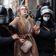 Russland will mit neuem Gesetz Protestaufrufe im Internet verhindern