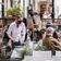 Österreich klagt über fehlende Arbeitskräfte im Tourismus
