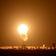 Israel reagiert mit Luftschlägen auf Raketenbeschuss aus Gaza