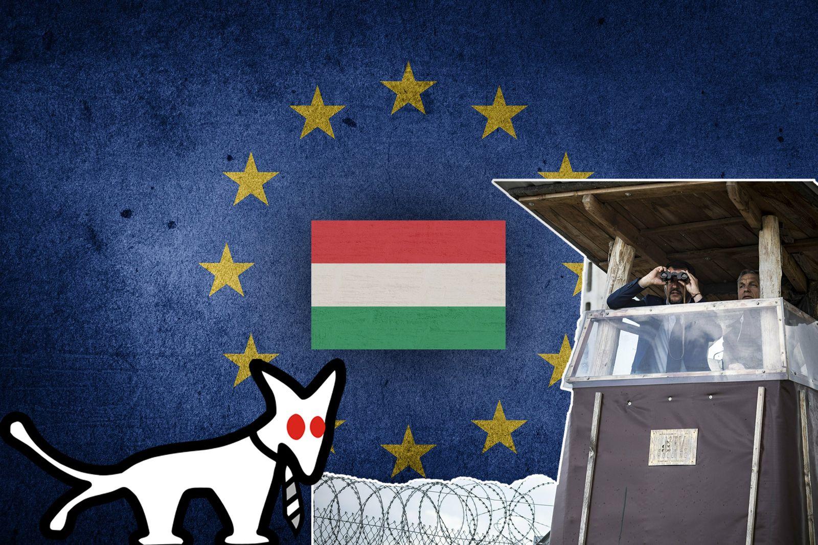europa-ungarn-header