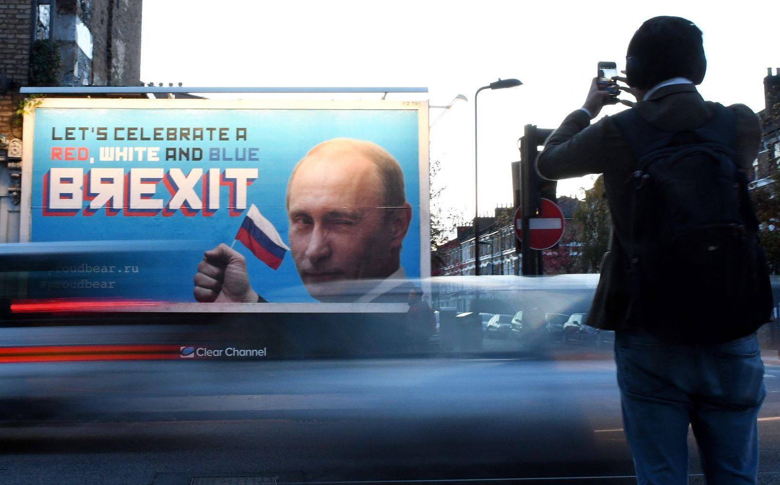 FILES-BRITAIN-RUSSIA-DIPLOMACY