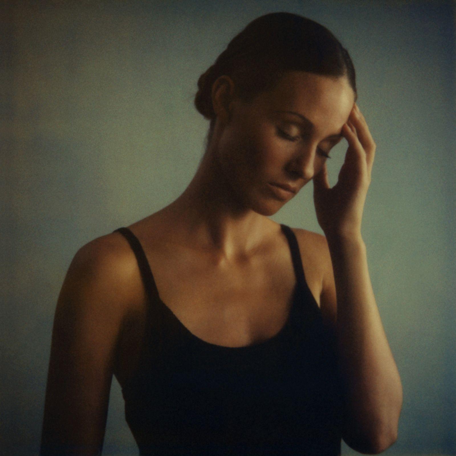 NICHT MEHR VERWENDEN! - Kopfschmerzen/ Migräne