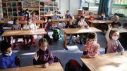 200.000 Lehrkräfte, dringend gesucht