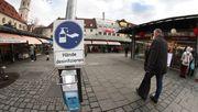 Nachweise von Corona-Mutationen in München häufen sich