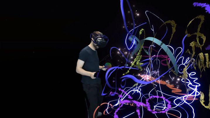 Brillen-Bilanz: So steht es gerade um Virtual Reality