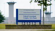Kofler fordert Verzicht auf Hinrichtung von Todeskandidaten in den USA