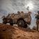 Kramp-Karrenbauer für robusteres Mandat der Bundeswehr in Mali