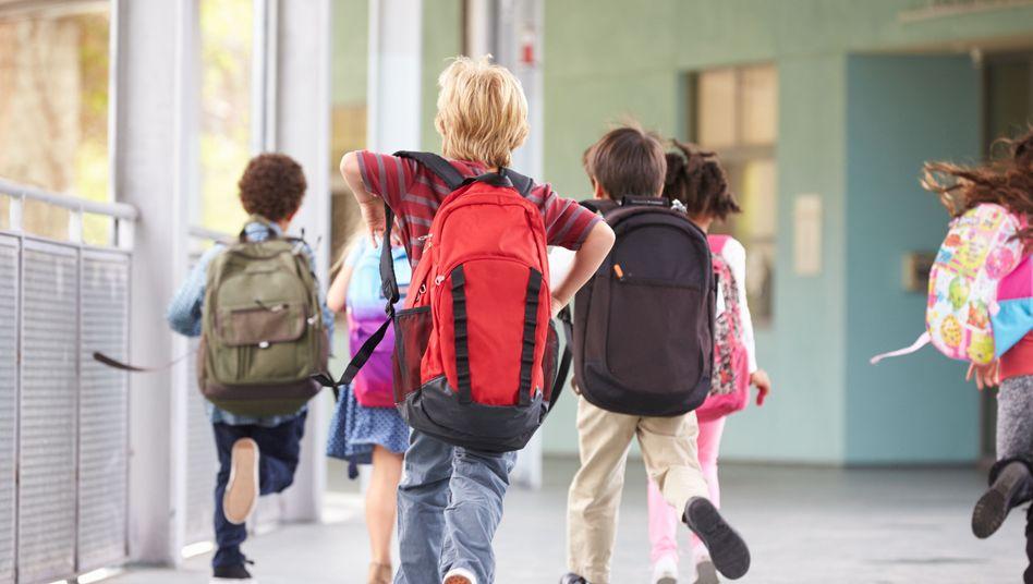 Förderprogramm von Bund und Ländern: 200 Schulen in sozial schwierigen Lagen sollen 125 Millionen Euro erhalten