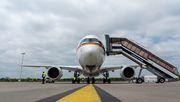 Regierung muss wegen Coronakrise auf neuen VIP-Jet warten