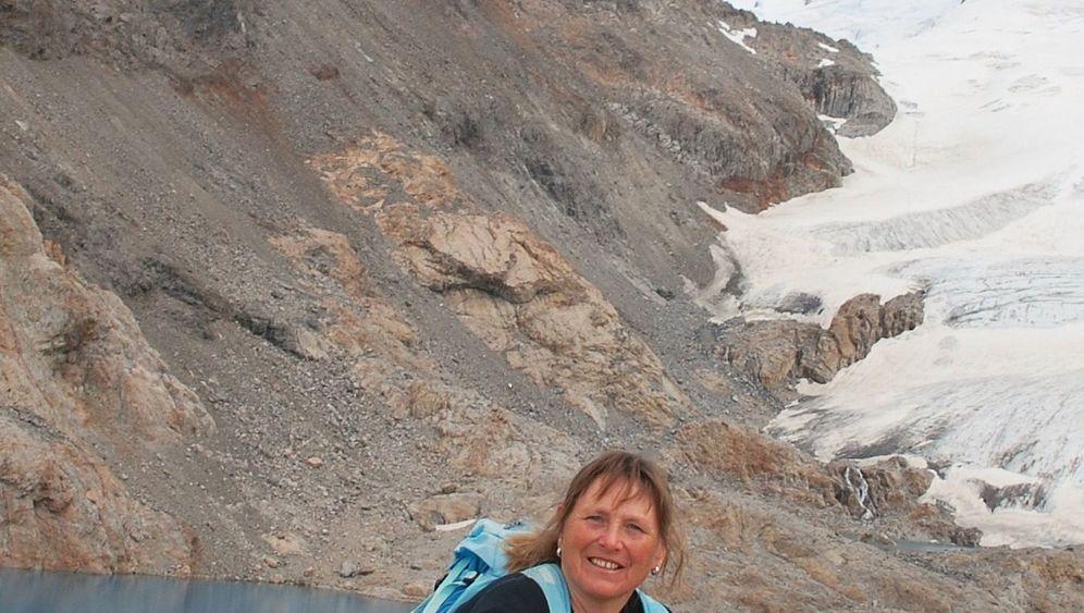 Backpacking mit Ü45: Schöner reisen mit Rucksack