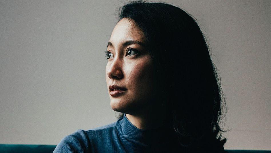 Klägerin Ito: »Ich habe an unser System geglaubt, ich war so naiv«