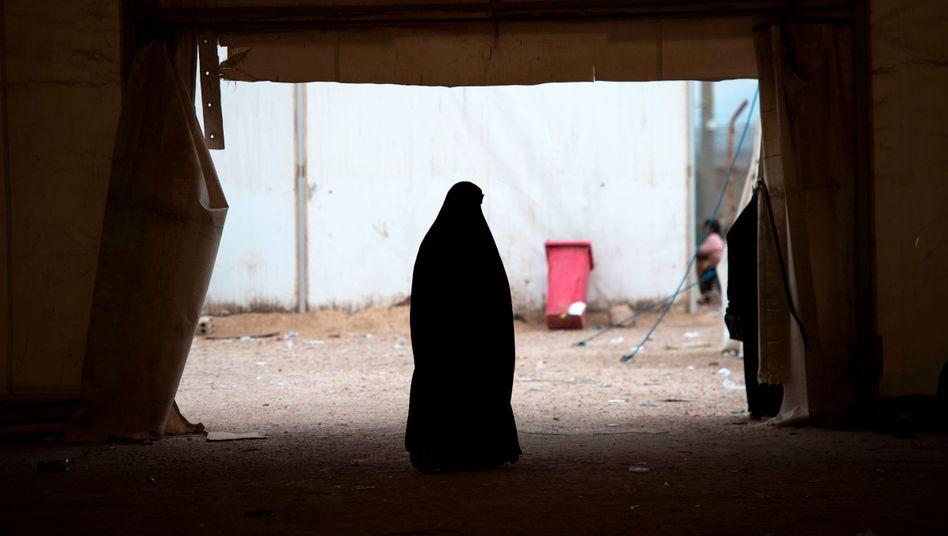 Syrien wird auch nach dem offiziellen Ende des Krieges ein traumatisiertes Land sein