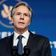 US-Sanktionen gegen Bulgarien stellen EU bloß