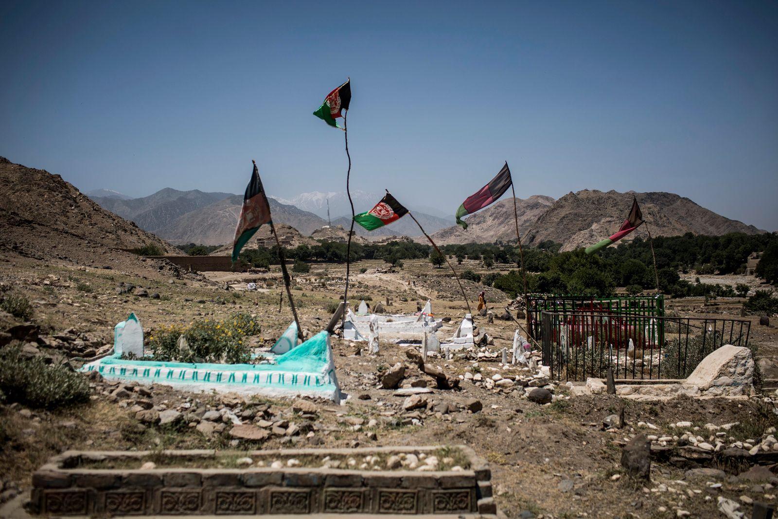 CWerner_Afghanistan_Ostprovinzen-41