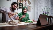 So bereiten sich Muslime jetzt auf den Ramadan vor