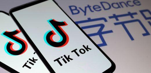 Microsoft will TikTok übernehmen – trotz Donald Trumps Protesten