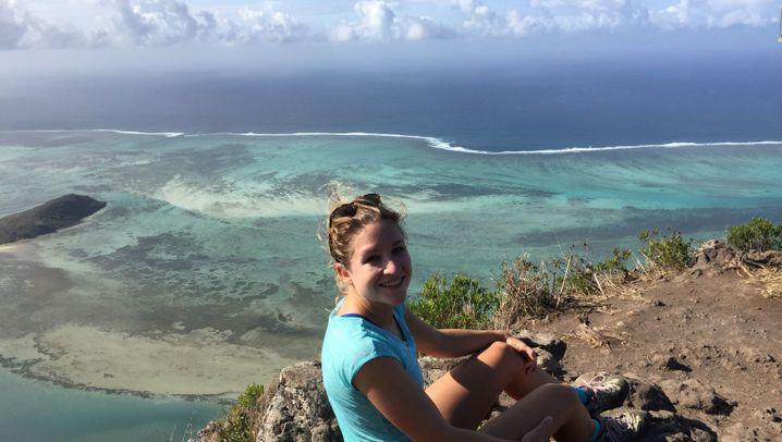 Mauritius: Wo Fenchel ein Vermögen kostet
