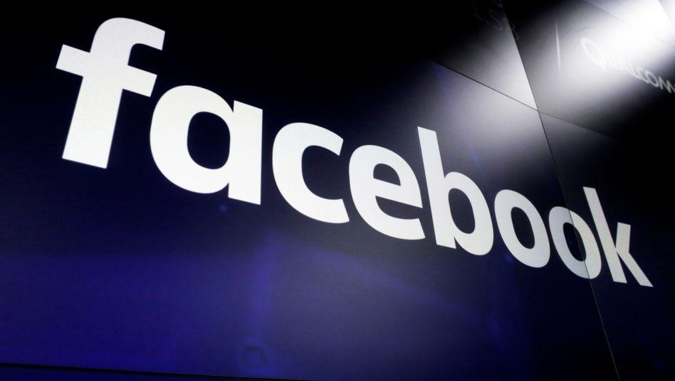 Facebook: Immer noch das wichtigste soziale Netzwerk der Welt