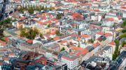 Was der Berliner Mietendeckel gebracht hat – und wo er schadet