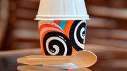McDonald's schafft Plastikverpackungen für Eis ab