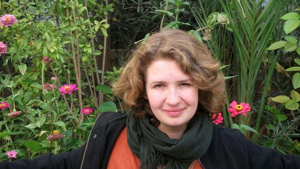Fall Alexandra Wehrmann: Totschlag auf Juist
