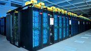 Münchner Supercomputer erneut unter den zehn schnellsten der Welt