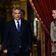 Orbán plant Verfassungsänderung, um Rechte von Homosexuellen und Transgender zu beschneiden