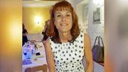 Der tragische Krebstod der Anja Weiß