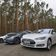 Tesla beantragt staatliche Förderung