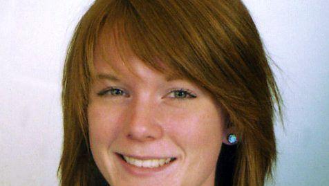 Tanja Gräff: Acht Jahre nach ihrem Verschwinden wurde ihre Leiche wohl gefunden