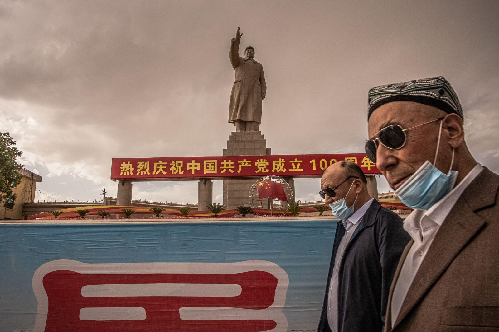 China_Pilipey_43
