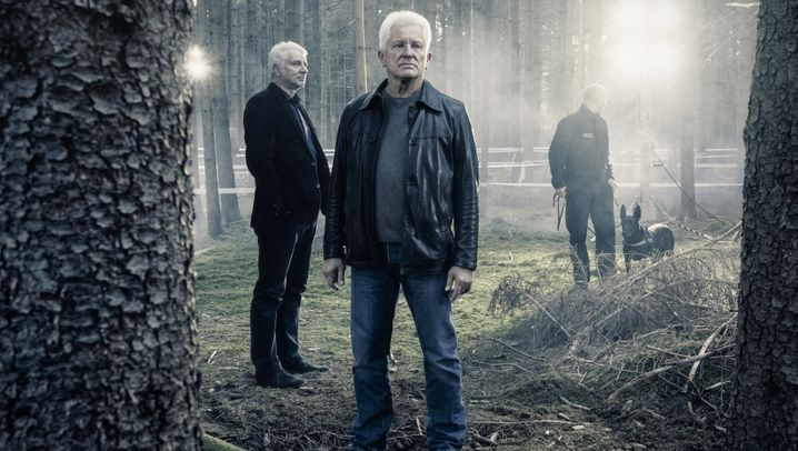 """Kommissar-Karussell: Alle """"Tatort""""-Teams im Überblick"""