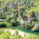 Frankreichs wilde Badestellen