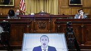Die Front gegen Facebook bröckelt