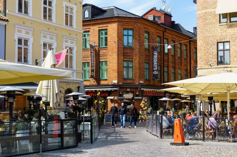 Diese Cafés in Malmö sind geöffnet